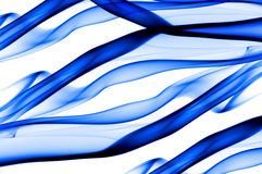 Waves background Stock Image