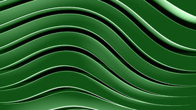 Waves background Stock Photography
