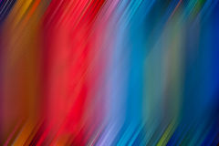 Waves of Color.Multicolored Diffuse Abstraction. Rainbow like Burst Abstract Background.abstract colors Royalty Free Stock Photo