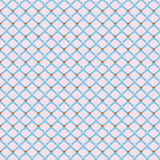 Waves dots pattern Stock Photos