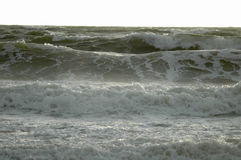 Waves/ sea Stock Photos