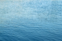 Waves  water  surface  sea Royalty Free Stock Images