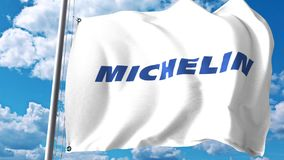 Logo Michelin Stock Illustrations 3 Logo Michelin Stock