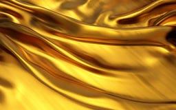 Wavy folds of grunge silk texture satin velvet material or luxurious background or elegant wallpaper design vector illustration