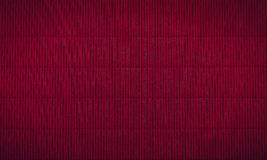 Wavy maroon background Royalty Free Stock Images