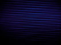 Wavy purple background texture Royalty Free Stock Images