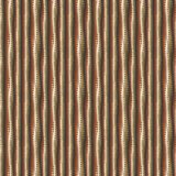 Wavy stripes Royalty Free Stock Photography