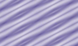 The wavy texture Royalty Free Stock Photo