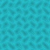 Wavy water background. Stylized texture of abstract pool ripples with sparkles and shadows Royalty Free Stock Image