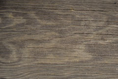 Wavy Wood Grain and Grit Stock Images