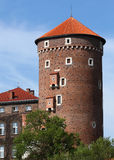 Wawel Stock Images