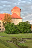 Wawel Stock Photos