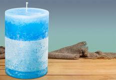 Wax Stock Images