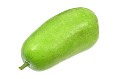 Wax gourd Stock Image