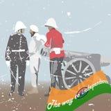The_way_to_independence ελεύθερη απεικόνιση δικαιώματος