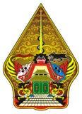 Wayang Royalty Free Stock Image