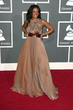 Wayna at the 51st Annual GRAMMY Awards. Staples Center, Los Angeles, CA. 02-08-09 Stock Photos