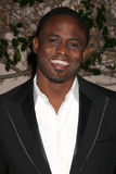 Wayne Brady Royalty Free Stock Photo