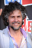 Wayne Coyne Royalty Free Stock Photo