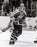 Wayne Gretzky Edmonton Oilers