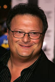 Wayne Knight Stock Photography