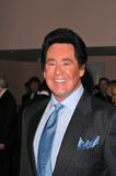 Wayne Newton Royalty Free Stock Photos