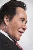 Wayne Newton Royalty Free Stock Photography