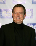 Wayne Northrup. Days of our Lives 40th Anniversary Party Palladium Los Angeles, CA November 11, 2005 royalty free stock images