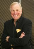 Wayne Rogers stockbild
