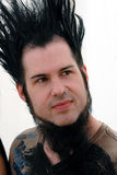 Wayne Static Stock Photos