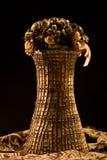 waza Obrazy Royalty Free