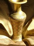 waza artystyczna Obrazy Stock