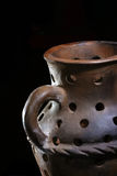 waza ceramiczne Zdjęcia Stock