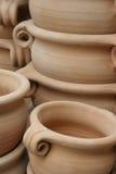 wazy Obrazy Stock