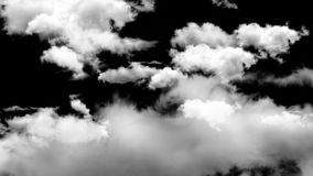 Wb облаков 003 акции видеоматериалы