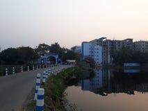 WBSU Arkivfoto