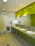 WC immagini stock libere da diritti