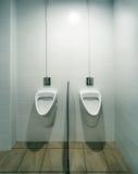 WC Fotos de Stock