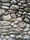 Weall de roche Photographie stock libre de droits
