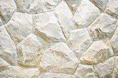 Weall della roccia Fotografia Stock Libera da Diritti