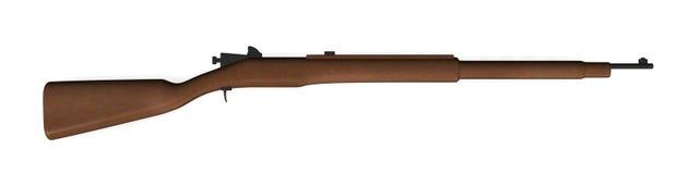 Weapon Stock Photos