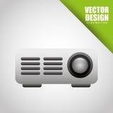 Wearable technology design Stock Photo