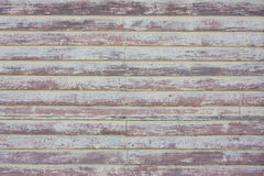Weathered Boards Royalty Free Stock Images