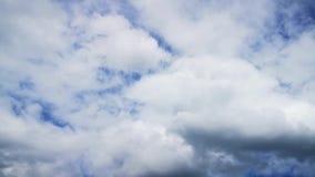Weather Ð¡oncept Forecast Background