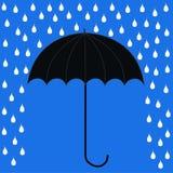 Weather stock illustration