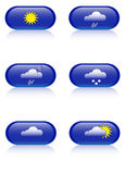 weather Images stock
