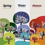 Weather design Stock Photo