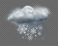 Weather icon vector illustration
