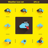 Weather Stock Photos