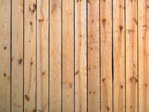 Free Weather Treated Exterior Pinewood Siding Stock Photo - 78349510